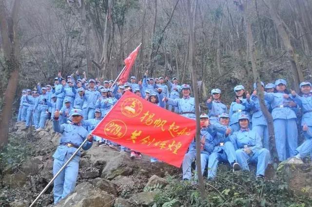 商城县上石桥高中第二次西河研学旅行培训物理武汉高中竞赛图片