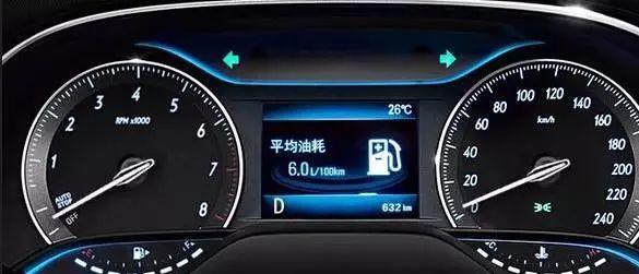 而自动启停是热启动,发动机内部主要靠油膜润滑,鉴于自动启停的时间都