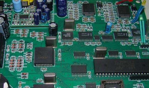 电阻器在led电路中为何总是容易烧毁