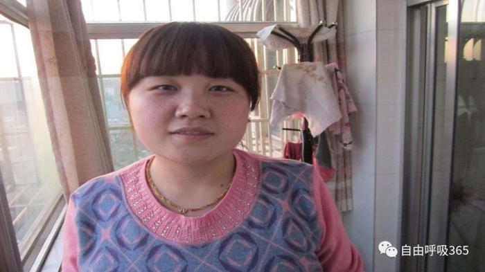 中医: 患上鼻炎鼻窦炎, 这个方法很有效, 不到2周, 鼻炎也消光光