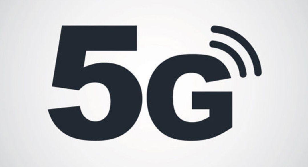 2019 iPhone 或将支持5G/三摄/WiFi 6/新Face ID_凤凰网数码