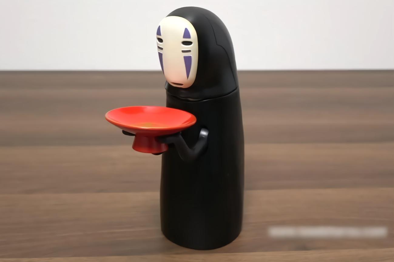 网友测评可爱有趣的日本小玩具,每一个都有点心动啊