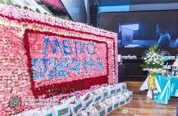 Meiko出道四周年 愿心之所往皆有所成