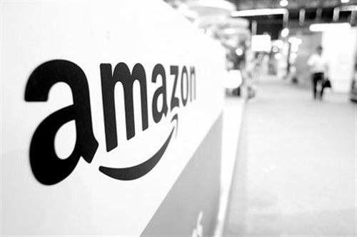 亚马逊进军欧洲 首家Amazon Go无人便利店选址伦敦