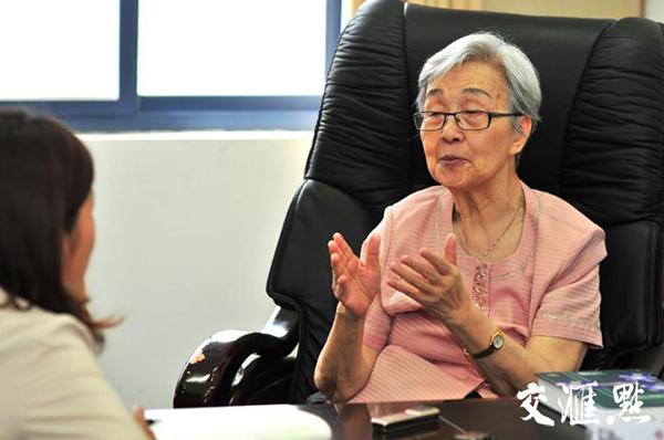 84岁中国工程院院士孙伟逝世,今年已痛失6位院士