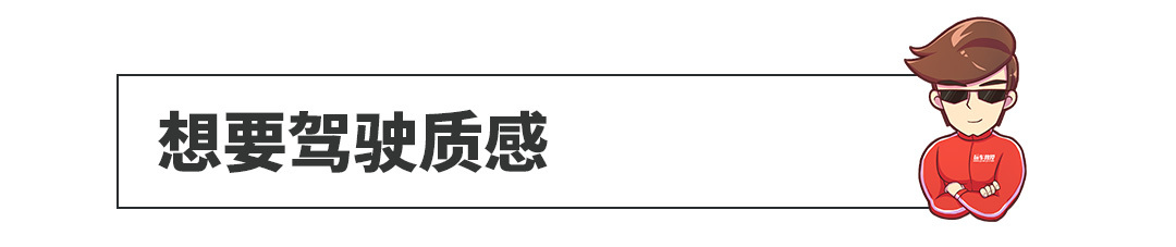 亚洲城娱乐ca88 39