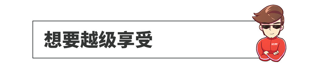 亚洲城娱乐ca88 46
