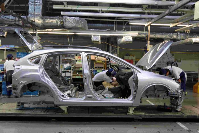 被一汽丰田玩停产的3款车型,一代神车就是无人买,白瞎这手好牌