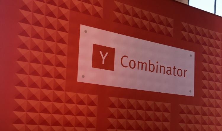 超200家公司上台展示!YC 刷新了自己的记录