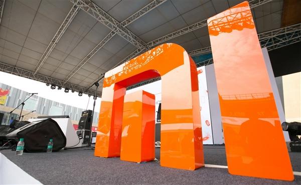 雷军详解小米2018业绩:小米是一家技术公司 3年投入研发111亿