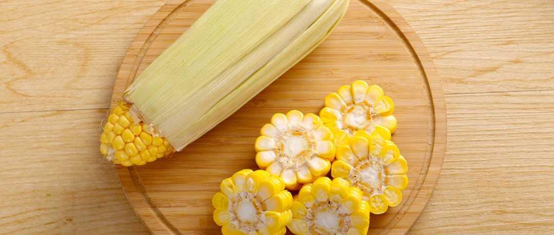 不只玉米养分又健康,玉米须还能降血糖,医师:吃玉米要注意4点