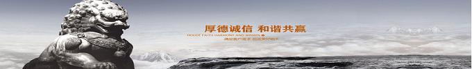 亚马逊或将退出中国 高品质中小电商或迎来新春天