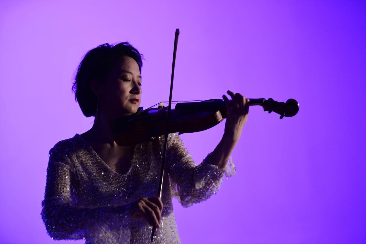 腾讯音乐人原创榜4月月榜出炉 赵政豪自作曲《那时正好》夺冠
