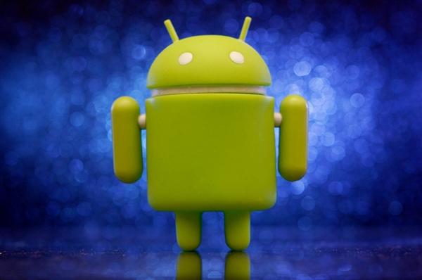 永别了!Android Beam在Android Q中正式移除
