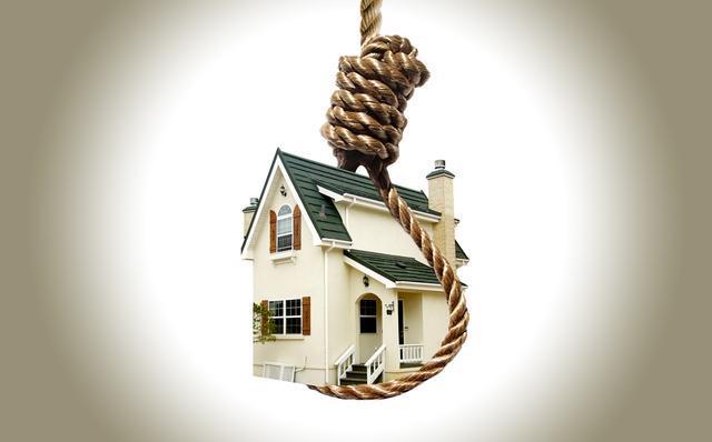 官方定调,楼市传递3个导向信号,购房者该不该买房已明确