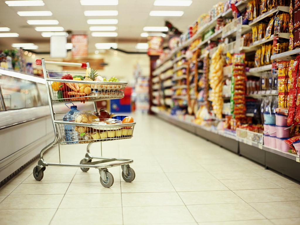 PRQS:社交關系影響零售電商的四大因素