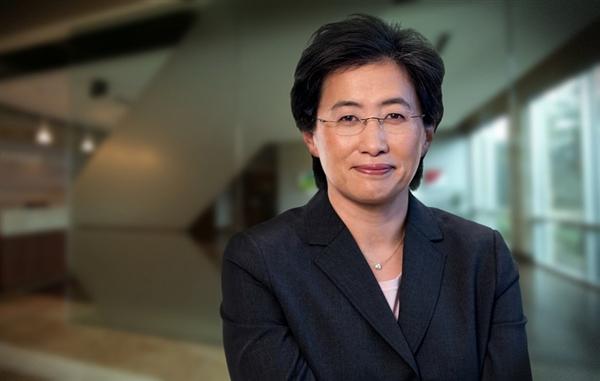 蘇姿豐:AMD 2015年就決心押注7nm、IBM教會我化問題為機會
