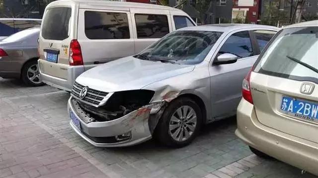 男子酒驾撞上路边车辆身亡,被撞车主还要赔偿45万?