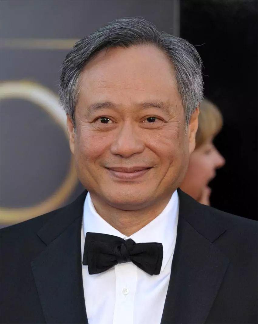 吴宇森在好莱坞的巅峰之作,成本8千万美金,男主是尼古拉斯凯奇