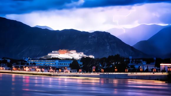 韩国人最喜欢中国的两大景区,全与山有关,还都为世界