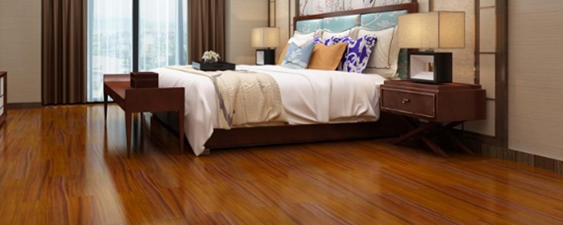 实木地板的规格是什么?