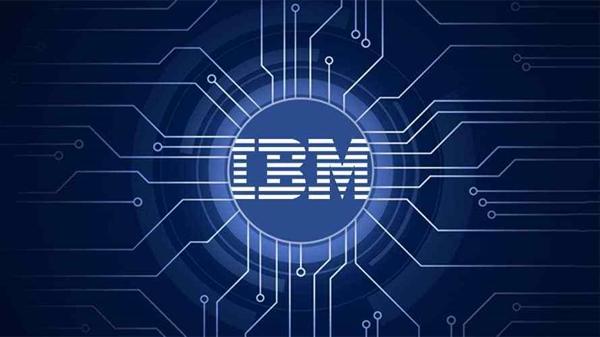 2340亿!IBM正式完成?#23637;?#32418;帽