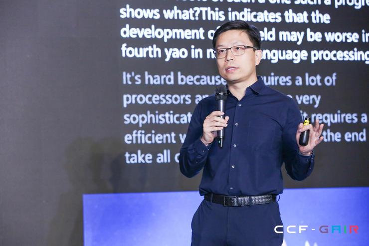 http://www.reviewcode.cn/rengongzhinen/57663.html