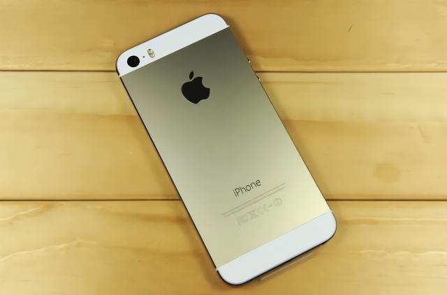 180元的iPhone还能吃鸡?网友: