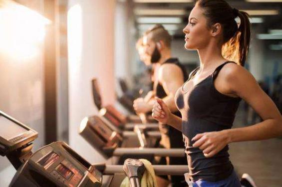 健身可以提升吸引力吗?答案是肯定的,来看看原因