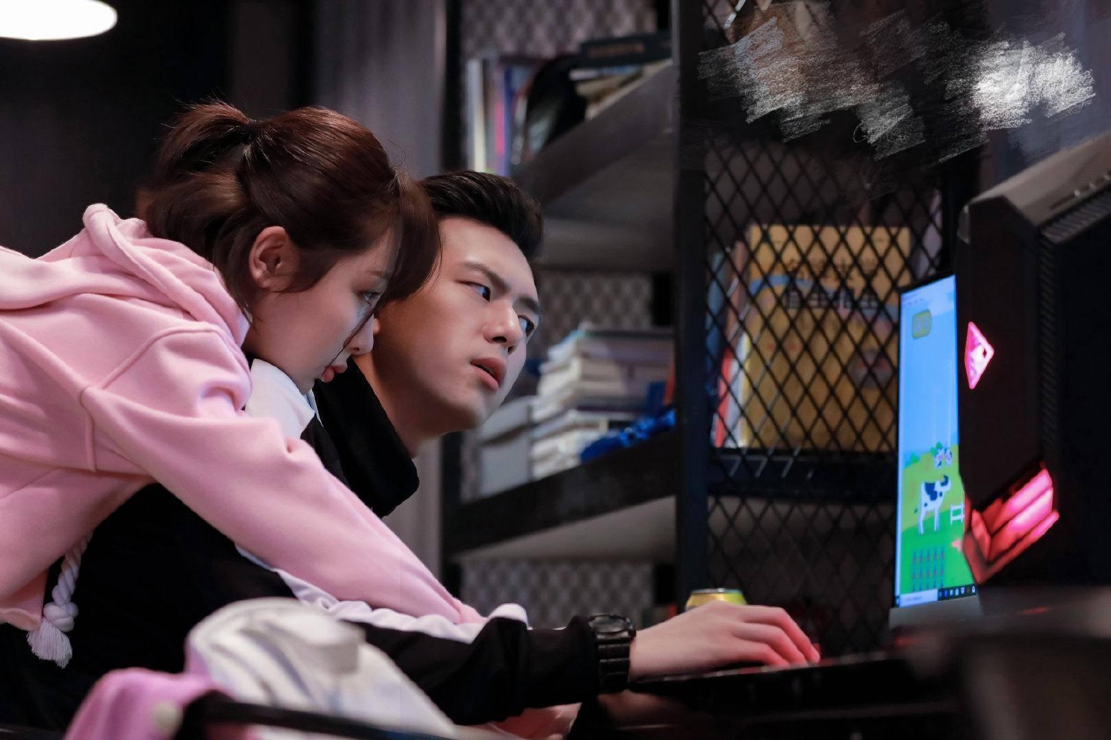李现有多火?粉丝拍下韩商言同款豪宅,为留作纪念还是坐等升值?