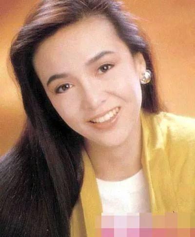 http://www.edaojz.cn/xiuxianlvyou/182372.html
