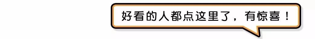 凤庆县重点道路交通违法和事故典型案例公布