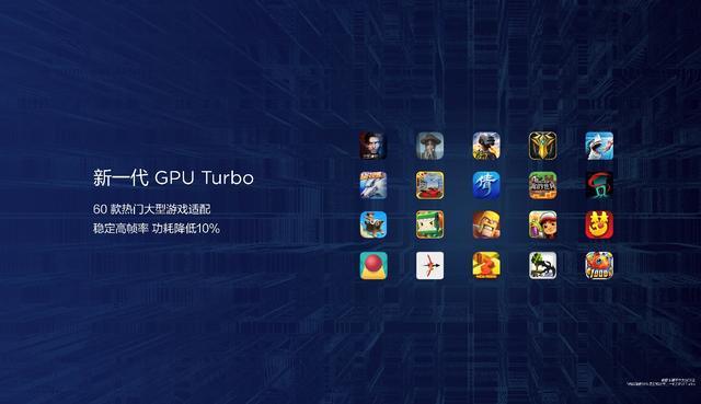 nova家族硬核新成员,华为nova 5i Pro正式发布