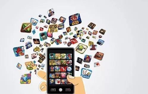 产业观察 - 游戏直播行业迈入成熟期  整体行业向良性竞争方向发展