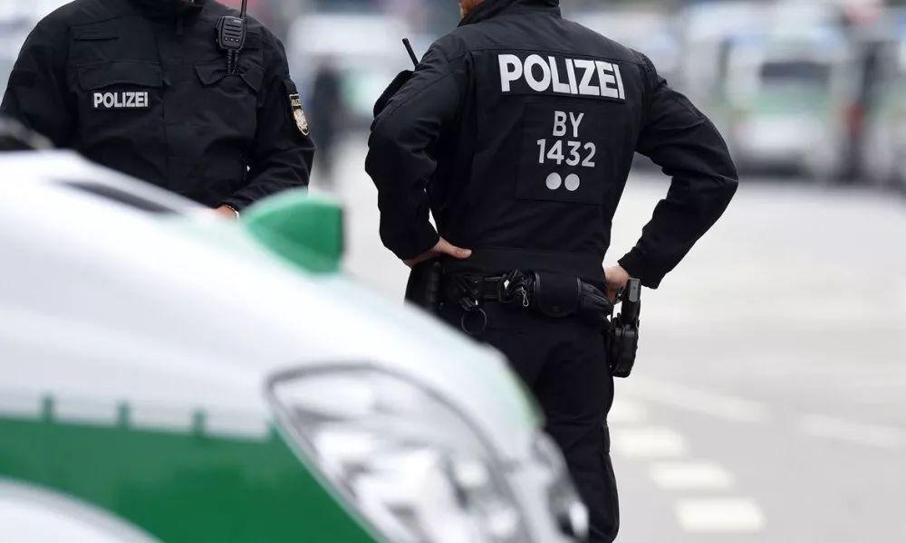 法国将落实数字税政策;德国幼儿园禁不禁猪肉成舆论焦点