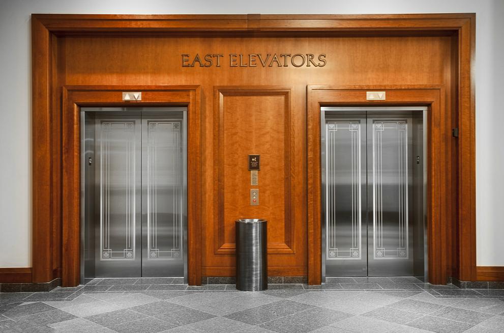 阿里 百度 分众传媒 互联网 广告主 电梯 传媒 流量 屏幕