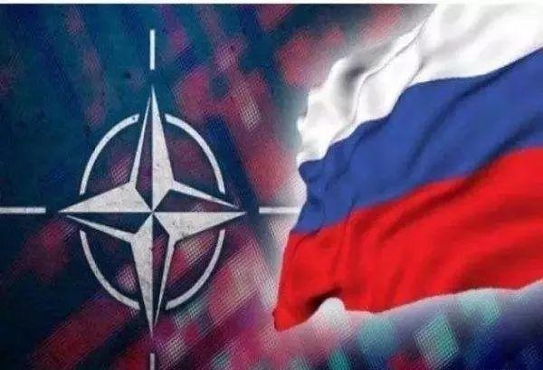 点兵丨北约称不会增加在欧洲部署核武器你相信吗?