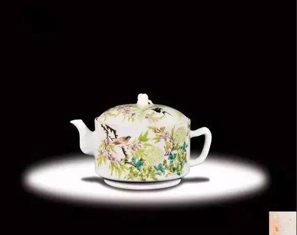 中国风古茶壶衣柜小格子做多少图片