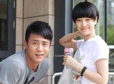 """《北京青年》中从小混混到为父解忧的""""靠谱青年""""何北图片"""