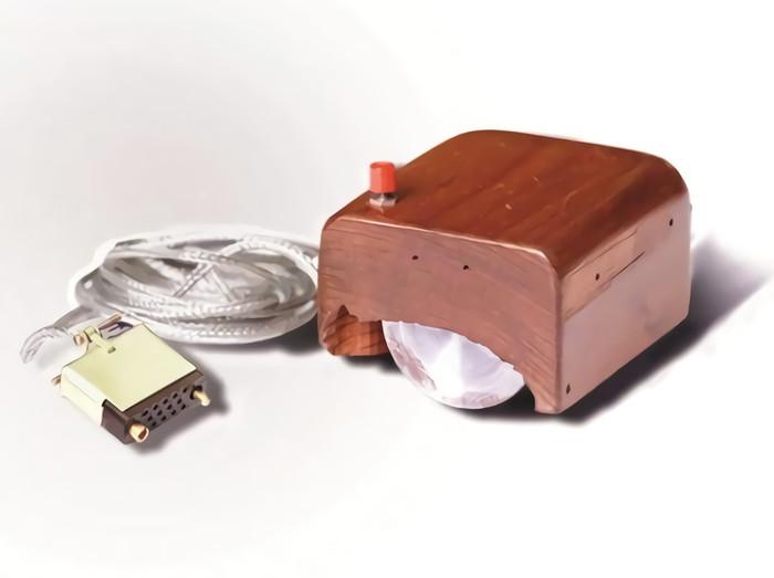 达尔优EM945高阶游戏鼠标即将降临