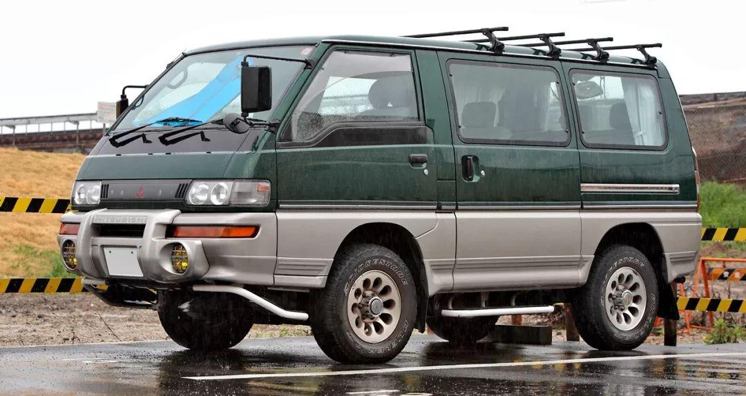 三菱的节节败退是因为东南汽车拖了后腿?