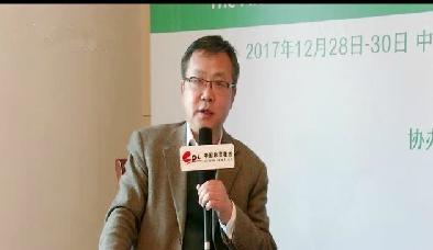孔伟金为青岛大学副校长(试用期一年).