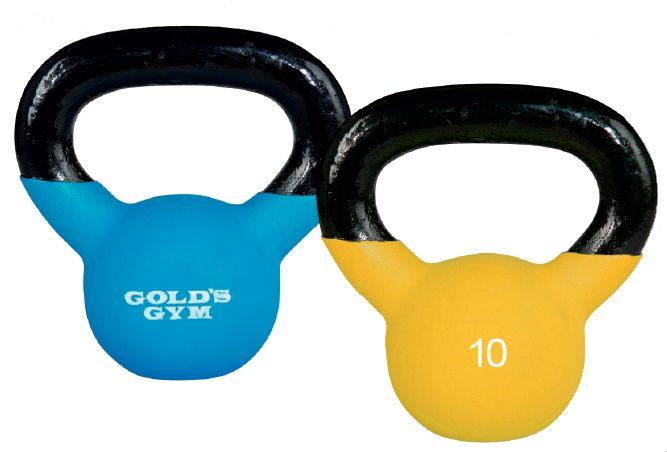 河北恒达健身文化用品集团有限公司不搞贴牌搞创新 一个小壶铃藏着4项专利