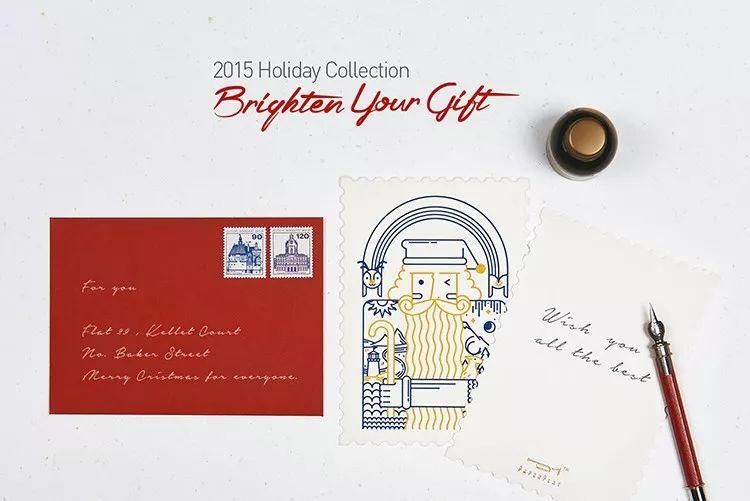 礼盒红色、圣诞袜、情趣羊绒围巾.这有9件圣情趣名人名言图片