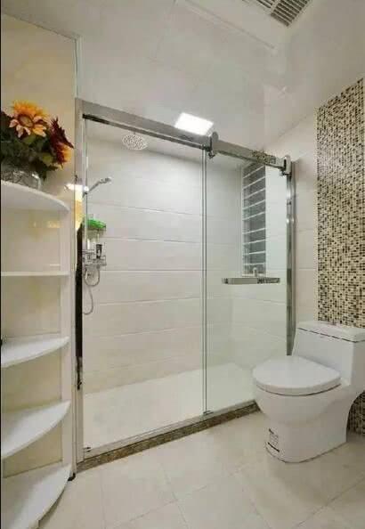 晒晒老公找朋友装修的新房,全部花费28万,却说他们没