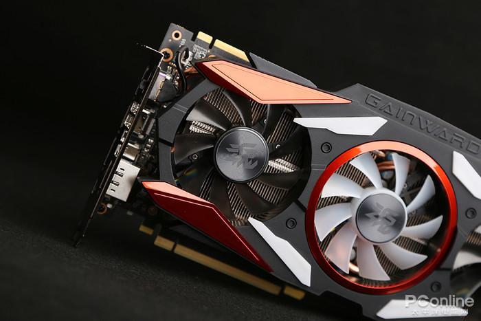 CPU采用性能强悍的i7-8700K,能保证不会是显卡发挥的瓶颈,双通道8GB 3200MHz高频内存,高速SSD。系统和驱动都是目前最新的版本,对游戏的兼容性最好。测试项目也采用主流的软件和游戏,多方位对比测试。 3DMARK测试: Fire Strike Ultra,Time Spy,Fire Strike Extreme      3DMARK测试结果:可以看到,Fire Strike Ultra、Fire Strike Extreme、Time Spy测试中,非公设计的耕升 RTX 2080 G魂