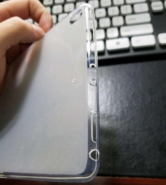 新iPad mini会保留3.5mm音频接口吗?