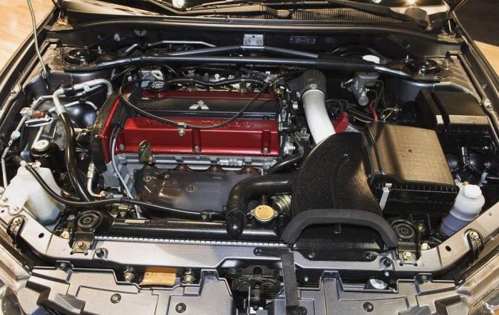 为何日系车很少用涡轮增压技术?丰田员工解释道:不敢用也用不起