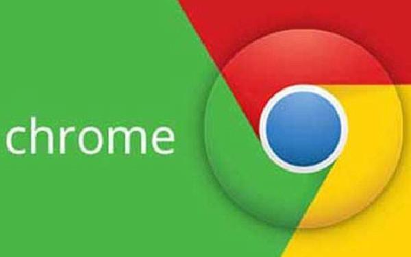 google�yf�y�$9.��)�h�_拒绝洗脑游戏广告 谷歌浏览器将推出广告拦截功能