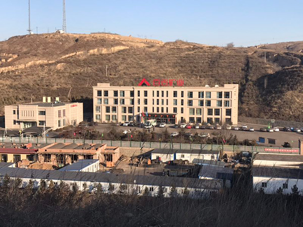 陕西神木致21死矿难幸存矿工:后怕,再也不下煤窑了